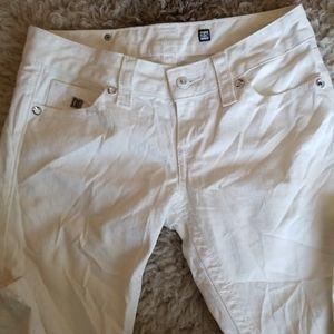 D9 jett size 25 Jett jeans